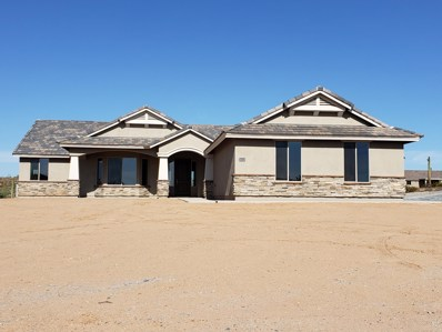 28356 N Sandridge Drive, Queen Creek, AZ 85142 - #: 5772676