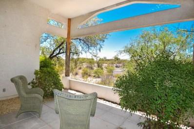 56003 N Vulture Mine Road, Wickenburg, AZ 85390 - #: 5772770