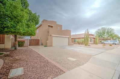 3040 E Cherry Hills Place, Chandler, AZ 85249 - #: 5772899