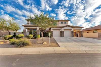9271 W Andrea Drive, Peoria, AZ 85383 - #: 5773305