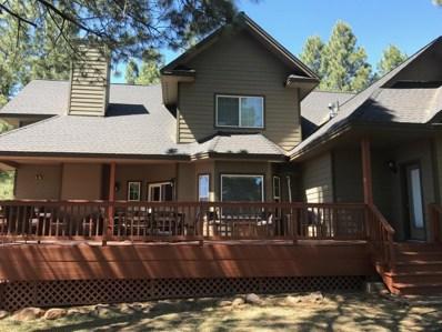 902 Fulton Springs Drive, Mormon Lake, AZ 86038 - #: 5773329