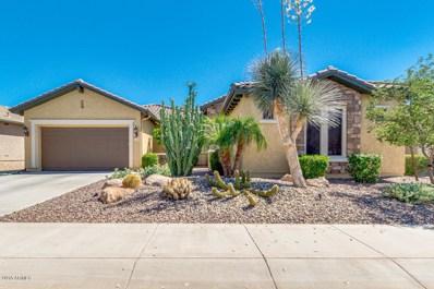 26499 W Mohawk Lane, Buckeye, AZ 85396 - #: 5773422