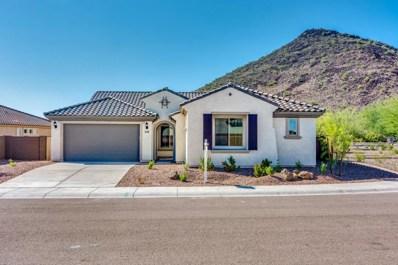 25308 N 54TH Lane, Phoenix, AZ 85083 - #: 5773516