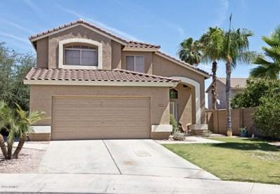 15046 W Rockrose Way, Surprise, AZ 85374 - #: 5773781