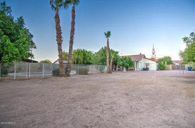 2548 N 32ND Street, Mesa, AZ 85213 - #: 5774223