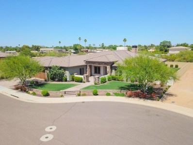 13825 N 74TH Avenue, Peoria, AZ 85381 - #: 5774654