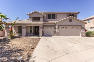 2618 W Estes Way, Phoenix, AZ 85041 - #: 5774896