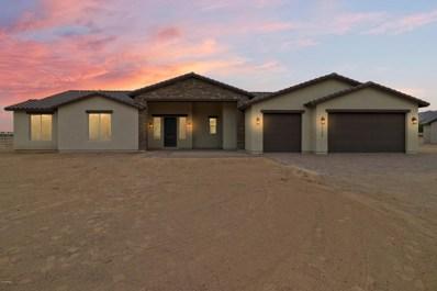 805 W Tamar Road, Phoenix, AZ 85086 - #: 5775494