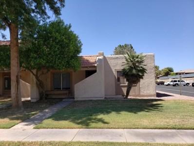 5403 W Laurie Lane, Glendale, AZ 85302 - #: 5775747