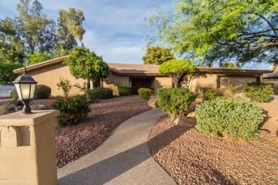 14249 N Piping Rock Court, Phoenix, AZ 85023 - #: 5775765