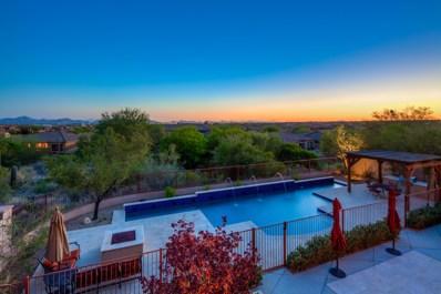 9994 E Ridgerunner Drive, Scottsdale, AZ 85255 - #: 5775973