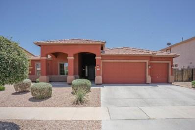 15857 W Mercer Lane, Surprise, AZ 85379 - #: 5776102