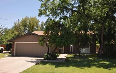 1045 W 2ND Street, Mesa, AZ 85201 - #: 5776368