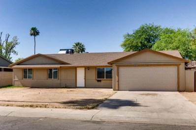 6308 W Granada Road, Phoenix, AZ 85035 - #: 5776377