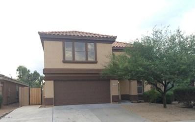 626 S Heritage Drive, Gilbert, AZ 85296 - #: 5776515