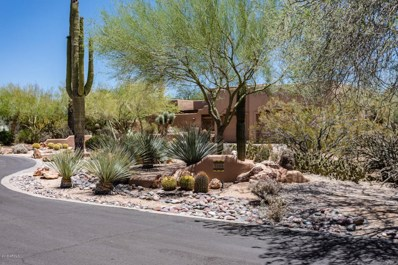 7569 E Bent Tree Drive, Scottsdale, AZ 85266 - #: 5776697