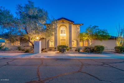 2211 E Palmaire Avenue, Phoenix, AZ 85020 - #: 5776838