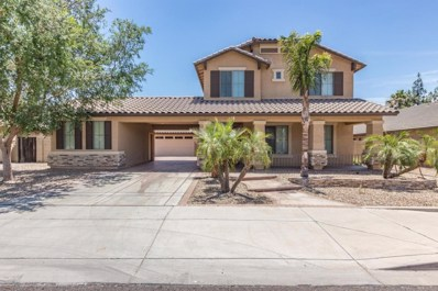 4003 W Kings Avenue, Phoenix, AZ 85053 - #: 5776902