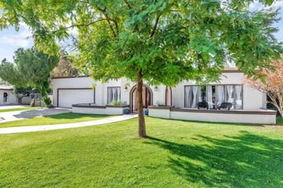 621 W Bob O Link Lane, Phoenix, AZ 85023 - #: 5777888