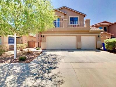 6417 S Cottonfields Lane, Laveen, AZ 85339 - #: 5778354