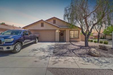 3029 W Running Deer Trail, Phoenix, AZ 85083 - #: 5778566