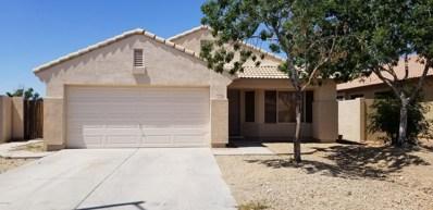 7728 W Carlota Lane, Peoria, AZ 85383 - #: 5778720
