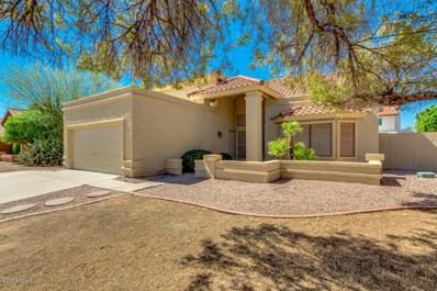 5844 E Fountain Street, Mesa, AZ 85205 - #: 5779498