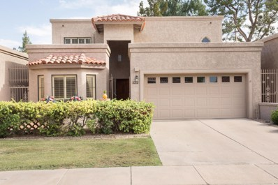7837 E Ocotillo Road, Scottsdale, AZ 85250 - #: 5779630