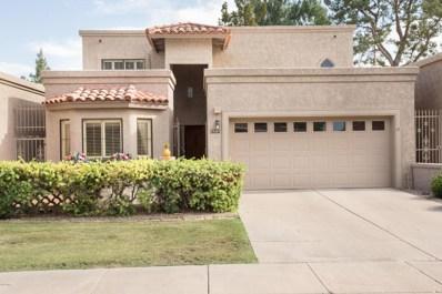 7837 E Ocotillo Road, Scottsdale, AZ 85250 - #: 5779630