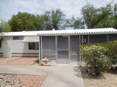 17200 W Bell Road Unit 2182, Surprise, AZ 85374 - #: 5779637