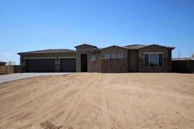 6318 E Duane Lane, Cave Creek, AZ 85331 - #: 5779841