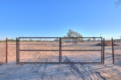 50957 W Peters And Nall Road, Maricopa, AZ 85139 - #: 5779889