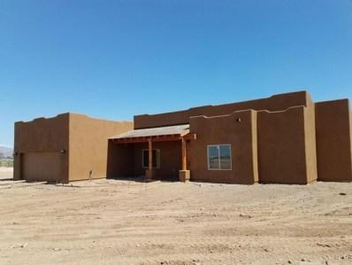 6228 S Dean Road, Buckeye, AZ 85326 - #: 5779926