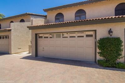 2142 E Turney Avenue Unit 4, Phoenix, AZ 85016 - #: 5780352