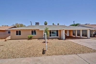 3514 W Gardenia Avenue, Phoenix, AZ 85051 - #: 5780396
