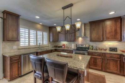 350 W McLellan Road Unit 6, Mesa, AZ 85201 - #: 5780499