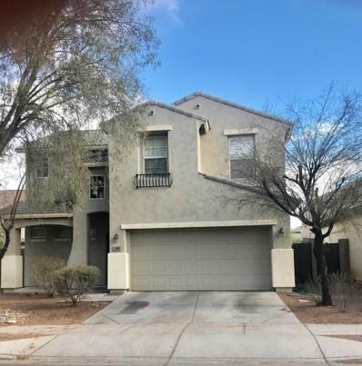 9005 W Watkins Street, Tolleson, AZ 85353 - #: 5780781