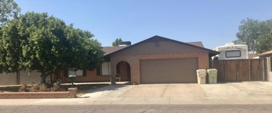 4640 W Vogel Avenue, Glendale, AZ 85302 - #: 5780949