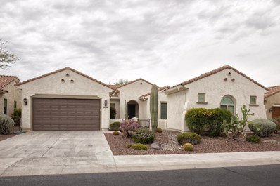 26457 W Runion Lane, Buckeye, AZ 85396 - #: 5781330