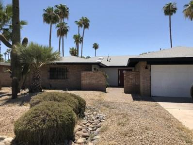 823 W Port Au Prince Lane, Phoenix, AZ 85023 - #: 5782075