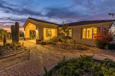 2528 W Lodge Drive, Phoenix, AZ 85041 - #: 5782277