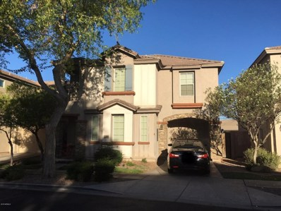 2808 S 100th Drive, Tolleson, AZ 85353 - #: 5782661