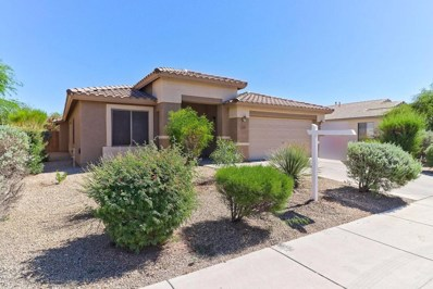 2128 W Nancy Lane, Phoenix, AZ 85041 - #: 5783258