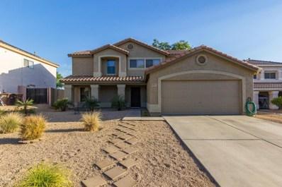 10617 W Via Del Sol --, Peoria, AZ 85383 - #: 5783837