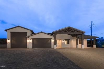 813 W Tamar Road, Phoenix, AZ 85086 - #: 5783913