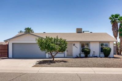 1031 W Tonopah Drive, Phoenix, AZ 85027 - #: 5783938