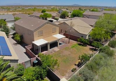 3669 N French Place, Casa Grande, AZ 85122 - #: 5783961