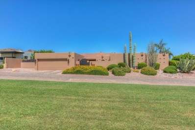 5434 E Lincoln Drive Unit 49, Paradise Valley, AZ 85253 - #: 5783992
