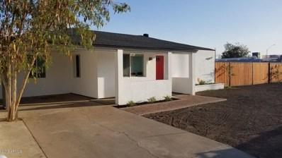 1119 E Hatcher Road, Phoenix, AZ 85020 - #: 5784500