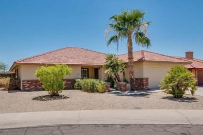 1131 E Redfield Road, Phoenix, AZ 85022 - #: 5784902